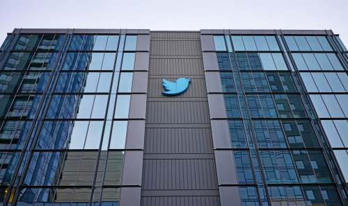 15 years in, Twitter is ready to be more than just tweets | Engadget