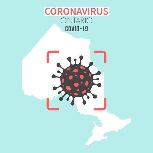 'Anti-vaxxers can simply wait it out': Ontario's reduction of COVID-19 limits confuses medical experts