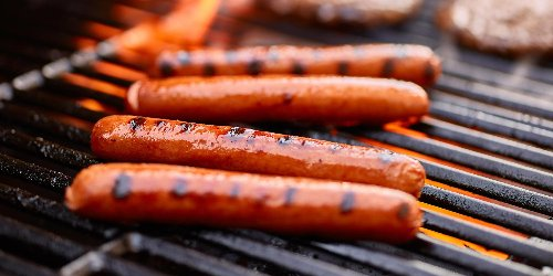 How to cook hot dogs: Don't make these 9 common mistakes