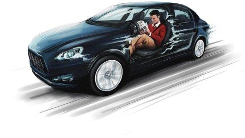 12 Best Autonomous Vehicle Stocks to Buy for 2021