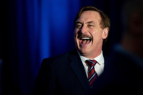 Dominion v. MyPillow Guy poses a stark test for America's libel laws