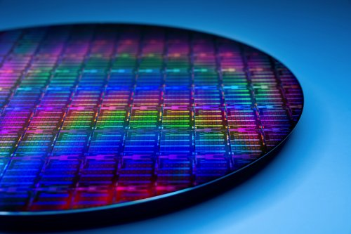 A strong Intel is what the tech industry needs right now | Engadget