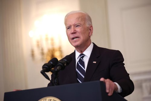 5 Biden tax hikes that are disappearing