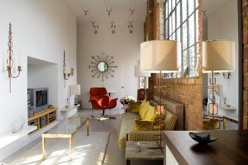 Interior Designers On How to Transform Your Space Without a Renovation