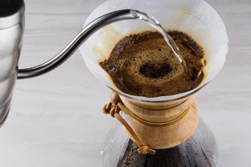 An Exhaustive Guide to the Best Coffee Makers We've Ever Reviewed