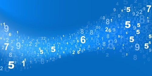 Mathematicians Discovered a New Kind of Prime Number