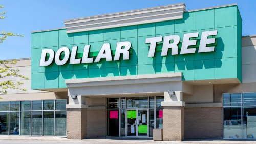 34 Dollar Store Secrets You Need To Know Before You Shop