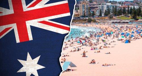 Fair dinkum, here are the deadset 10 best Aussie slang words