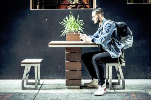 5 Things Millennials Should Know About Life Insurance