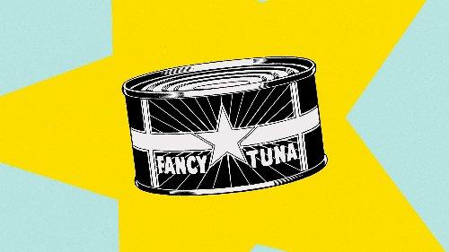 8 Tasty Ways to Dress Up a Can of Tuna, According to TikTok