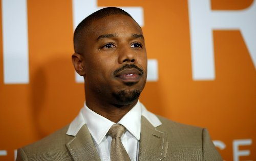 Michael B. Jordan to rename rum line amid cultural appropriation allegations: 'We sincerely apologize'