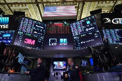 Discover stock market live