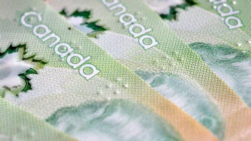 4 Top Dividend Stocks Other Than Enbridge (TSX:ENB) to Buy Now