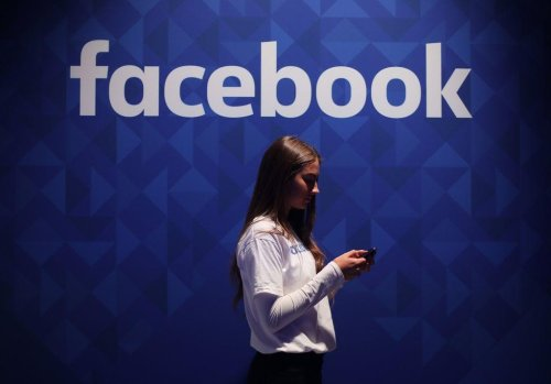 Facebook to be investigated over whether it is unfairly using personal data to push dating and shopping tools