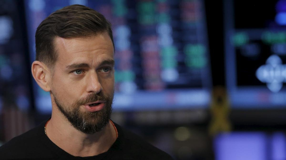 Square's acquisition of Afterpay 'makes a lot of sense': analyst