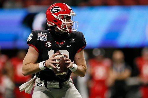 SEC football: Ranking the quarterbacks for 2021