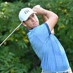 PGA DFS: Yahoo Cup Picks for the Shriners Open