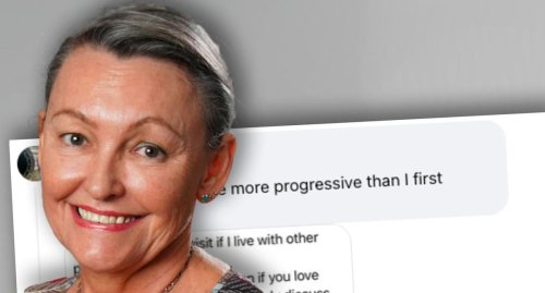 MP's hilarious x-rated response after typo in lockdown post