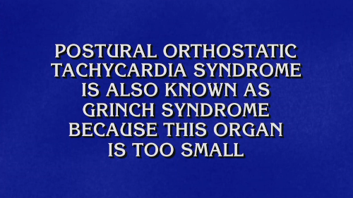 'Jeopardy!' viewers upset over inaccurate and offensive answer