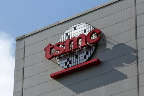 Intel and Apple may be first to use TSMC's 3-nanometer chips   Engadget