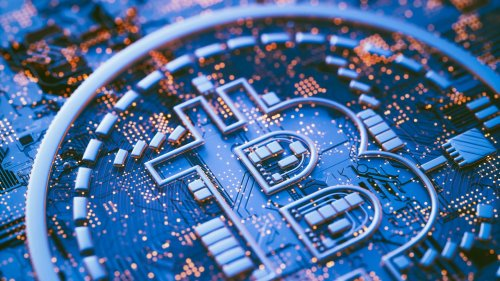 Here's a Bitcoin Timeline for Everything You Need To Know About the Cryptocurrency