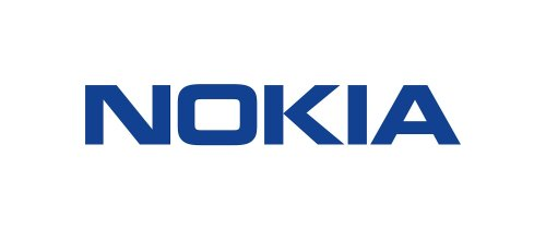 Nokia wins 5G deal with DITO in the Philippines