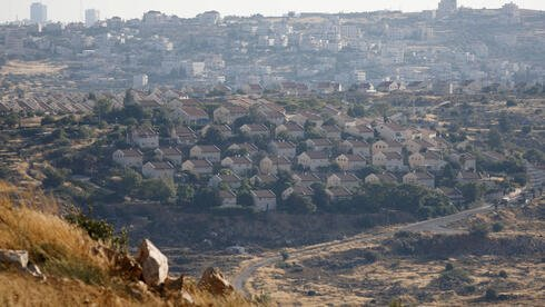 Israel okays new settlement construction in first such move by Bennett's government