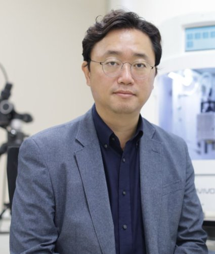 정전기로 공기 중 병원체 잡는다…성대 연구팀 기술개발