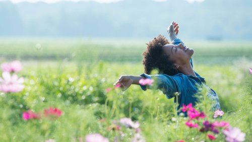 5 Ways to Recognize and Embrace Abundance in Your Life