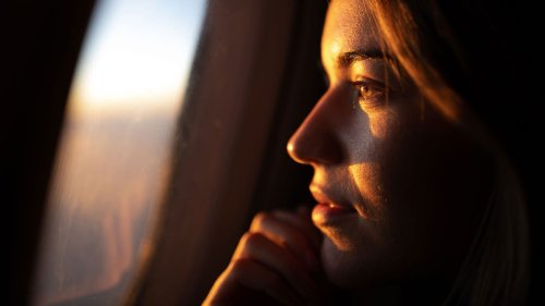 Yes, You Can Control Your Thoughts. Here's How