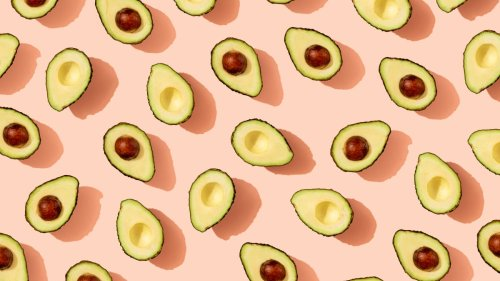 How to Soften Rock-Hard Avocados in 1 Day (And Avoid Totally Ruining Them)