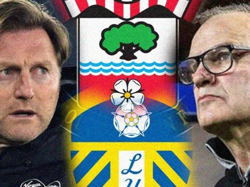Southampton 1 Leeds United 0 - recap and reaction as Marcelo Bielsa tries to explain Whites display at St Mary's