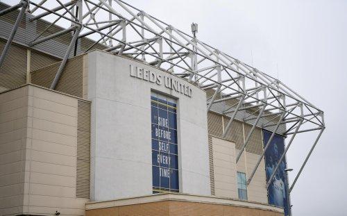 Leeds United transfer rumours: Whites face fierce battle to sign ex-Man Utd starlet, Leeds chase £15m ex-Everton ace