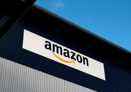 This is how much money Amazon has invested in Yorkshire, according to the company's own data