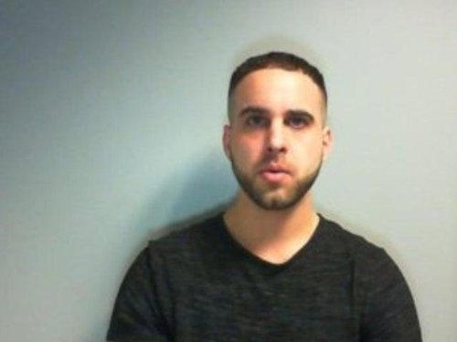 Prison time doubled for sexual predator who raped sleeping women after original sentencing deemed 'unduly lenient'