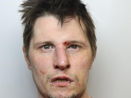 West Yorkshire man jailed for five years for spate of burglaries of homes and businesses