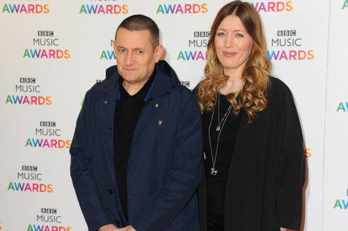 Review - Paul Heaton and Jacqui Abbott First Direct Arena Leeds