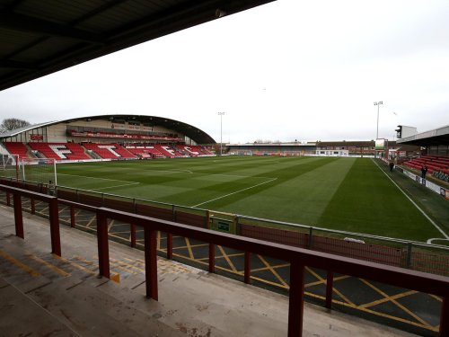 Fleetwood Town v Leeds United Live - team news and pre-match build-up as Whites face Grayson's Cod Army