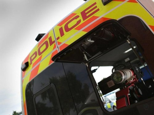 The full list of where mobile safety camera vehicles are in Leeds this week