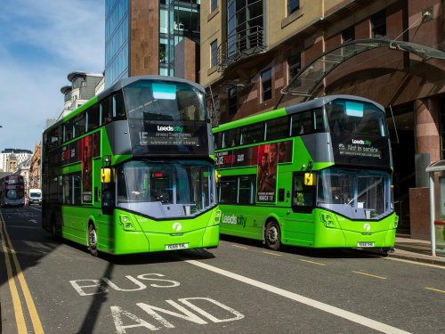 Leeds bus and transport disruptions: Everything you need to know to make travel plans for the week ahead