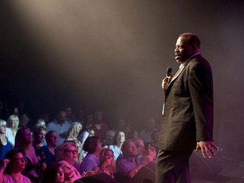 New Batley live music venue aims to capture town's showbiz sparkle