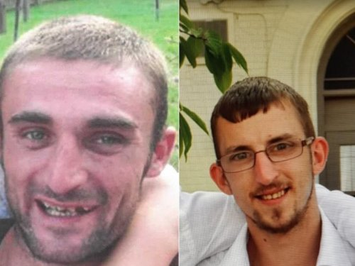 Driver to be sentenced for causing the death of two passengers in East Ardsley crash