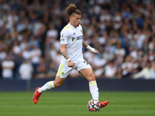 Leeds drop Phillips hint as training video emerges ahead of Wolves - key headlines