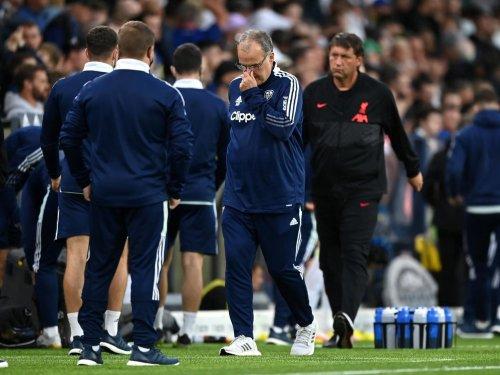 Leeds United transfer news RECAP - Marcelo Bielsa press conference day
