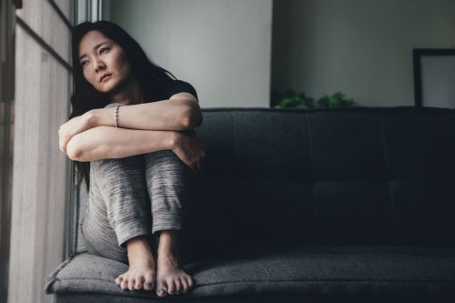How to cope with anxiety about lockdown restrictions being lifted - advice from a psychologist