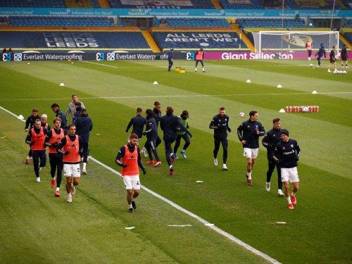 Leeds United news - recap: Whites man seals move, Cooper makes bold claim