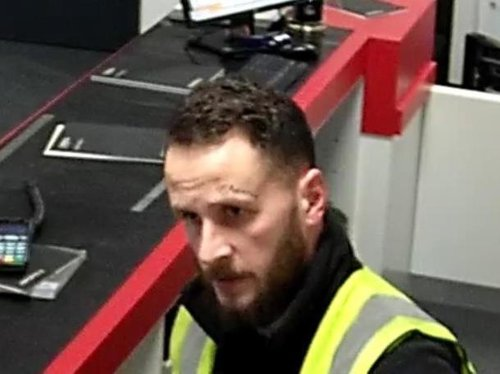 'Billy Liar' thief fibbed about his mum having terminal cancer and stole thousands of pounds while working at Leeds firm