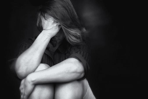 Tens of thousands of domestic abuse victims at high risk identified by NHS bodies