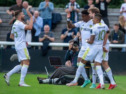 Leeds United transfer news - live: Spain wide man and Euros star linked, VAR set for change
