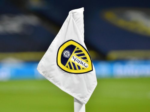 Leeds United v Leicester City: Tickets for the Premier League clash go on sale to My Leeds members